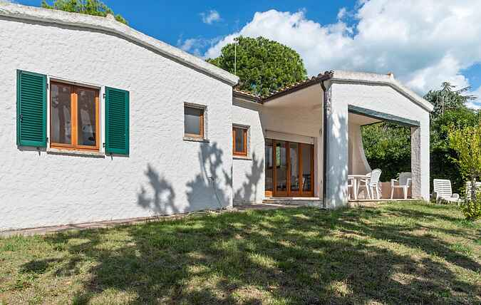 Holiday home mh42755