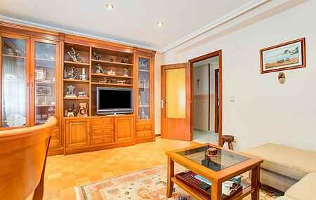 Apartment mh78576