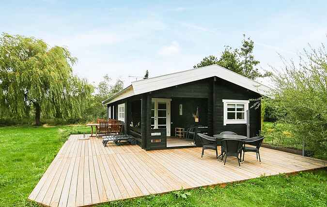 Holiday home mh71152