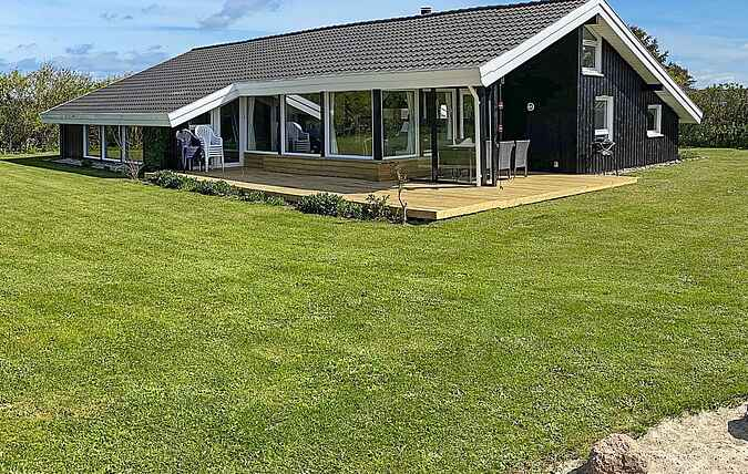 Holiday home mh12058