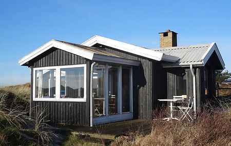 Holiday home mh78717