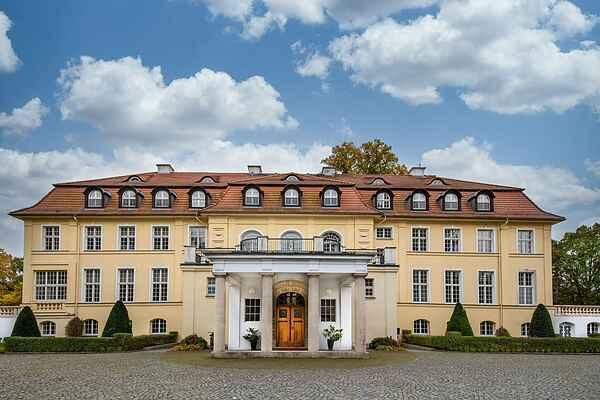 Apartment in Jesendorf