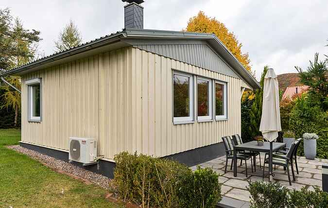Holiday home mh23072