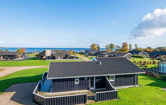 Holiday home mh8314