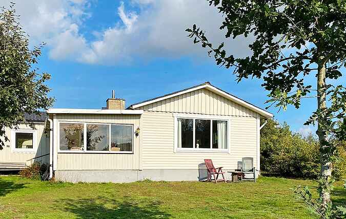 Holiday home mh66610