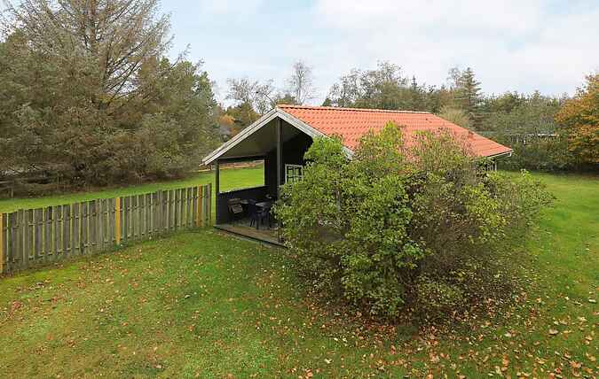 Holiday home mh8893