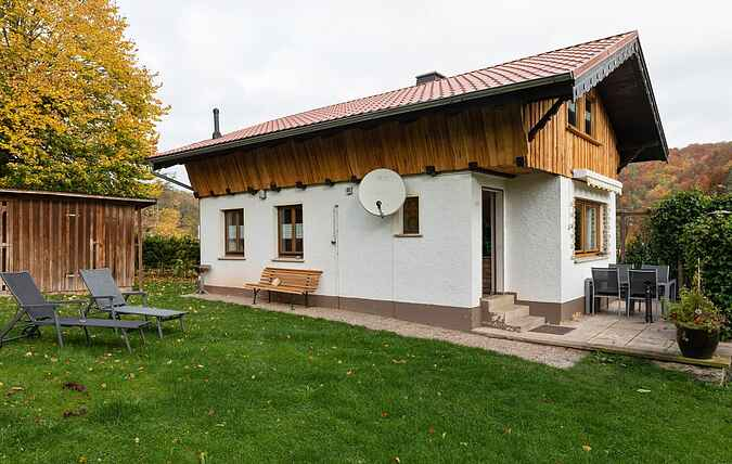 Holiday home mh23073
