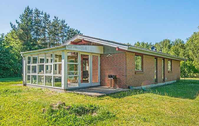Casa vacanze mh37498