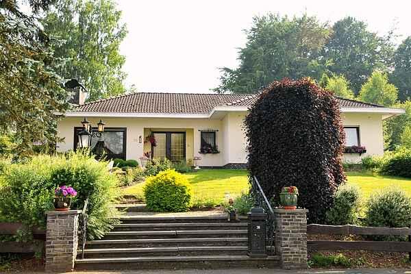 Villa i Amel