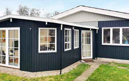 Holiday home mh71954