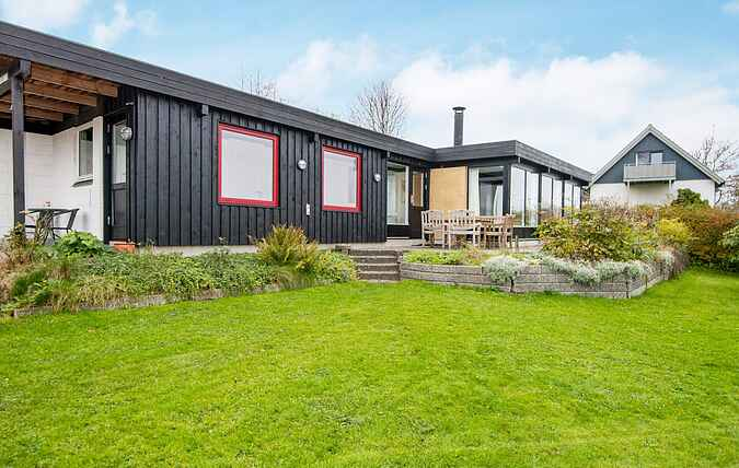 Holiday home mh7564