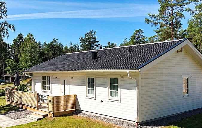 Sommerhus mh68591