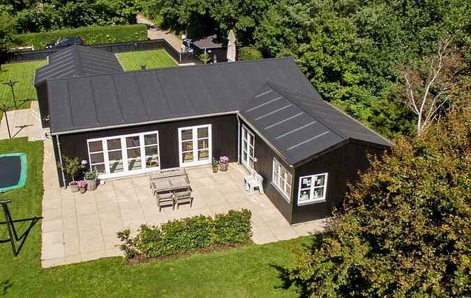 Holiday home mh80193