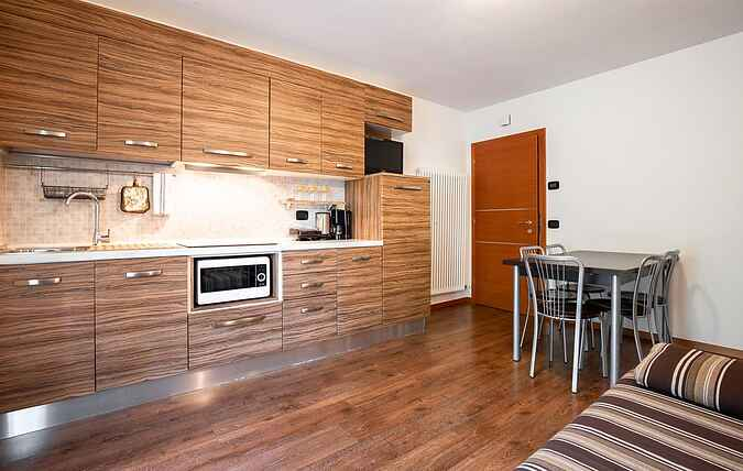 Appartement mh80656