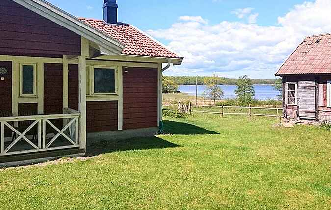 Holiday home mh81722