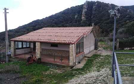 Sommerhus mh81924