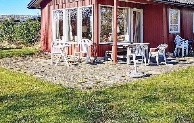 Sommerhus mh81670