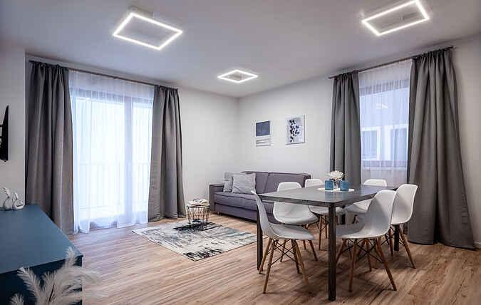 Apartment mh82033