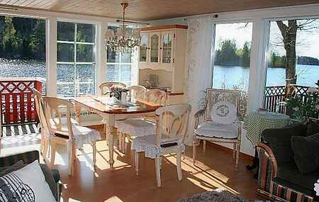 Holiday home mh66528