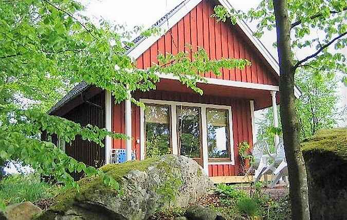Holiday home mh66940