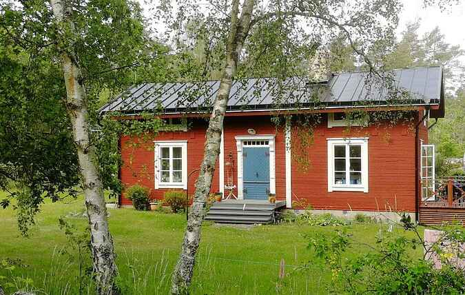 Holiday home mh69731