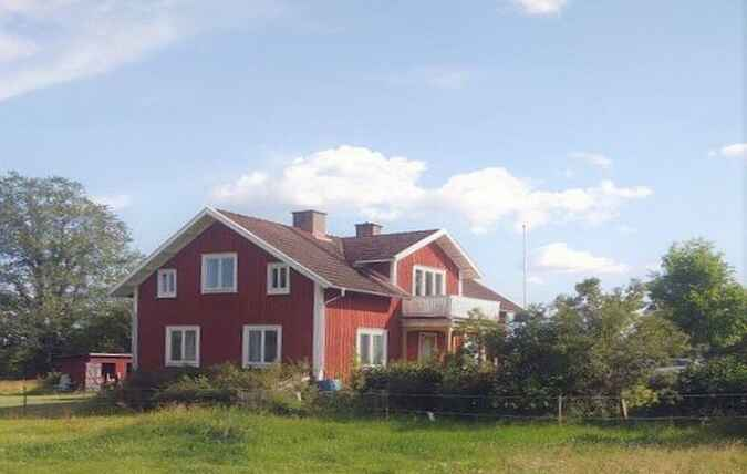 Holiday home mh70063