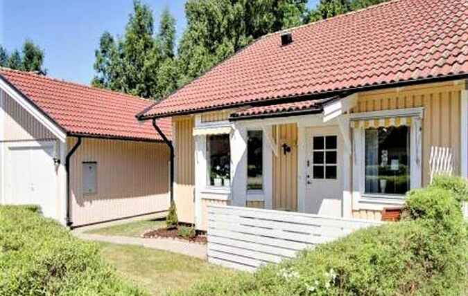 Holiday home mh70356