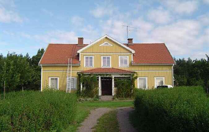 Holiday home mh75717