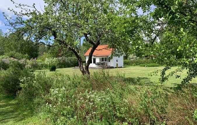 Casa de vacaciones mh76693