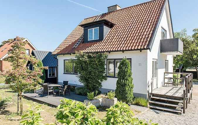 Holiday home mh78484