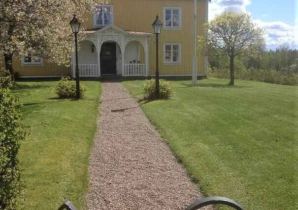 Holiday home mh79122