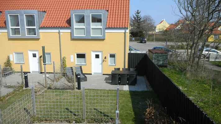 Casa vacanze in Skagen By