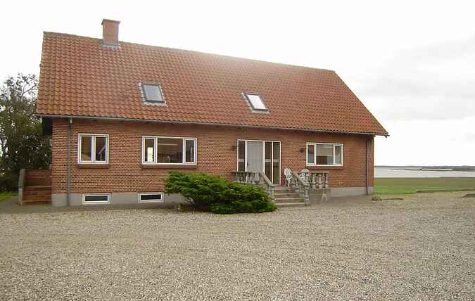 Holiday home mh57028