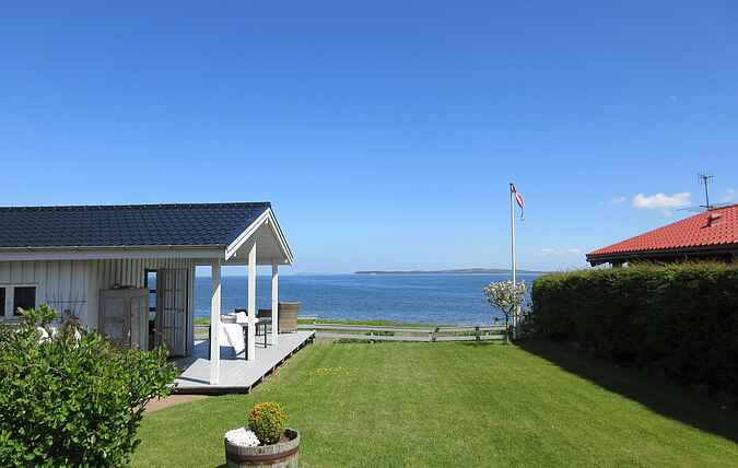 Holiday home mh76464