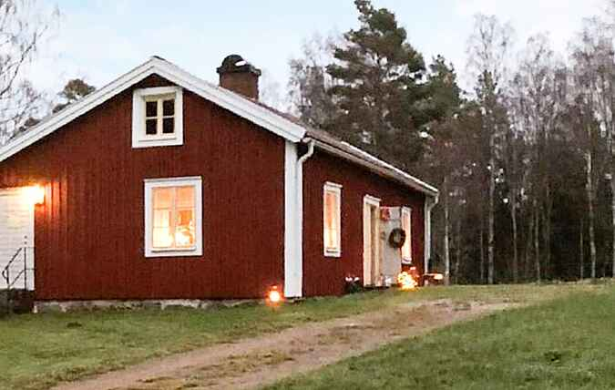 Holiday home mh82020