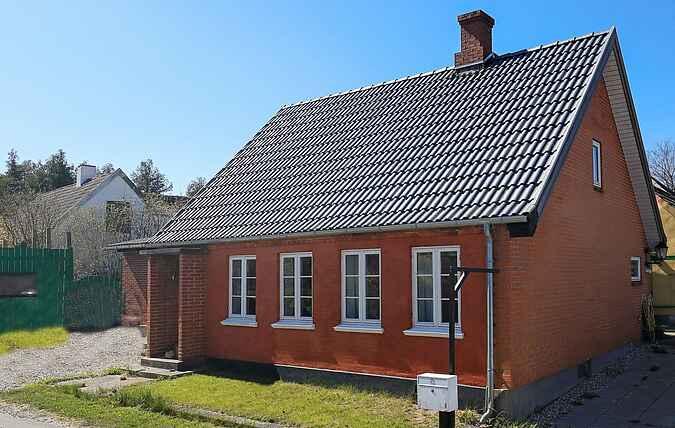 Sommerhus mh82302