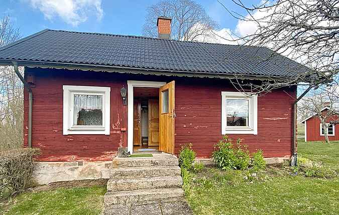 Holiday home mh82482