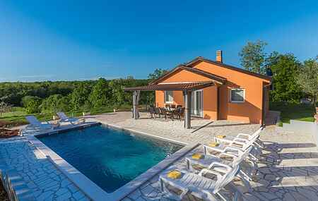 Villa mh82307