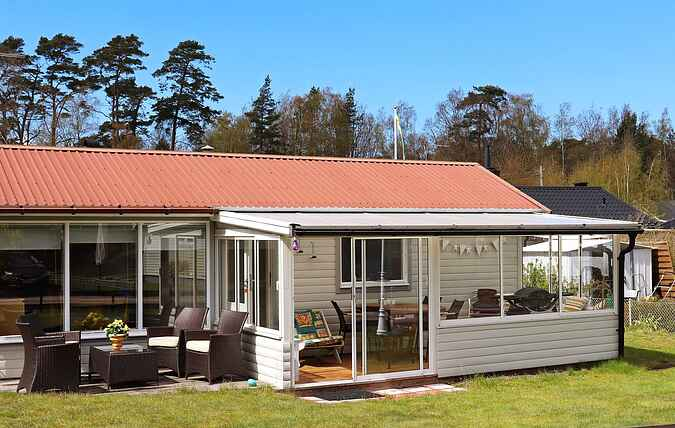 Holiday home mh81577