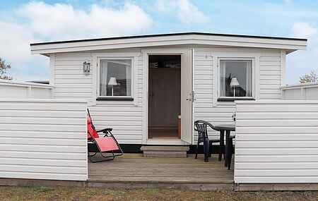 Holiday home mh82715