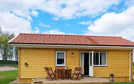 Holiday home mh82843