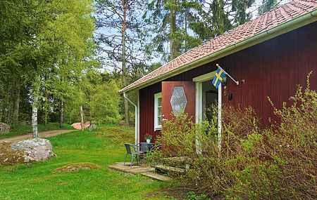 Sommerhus mh9546