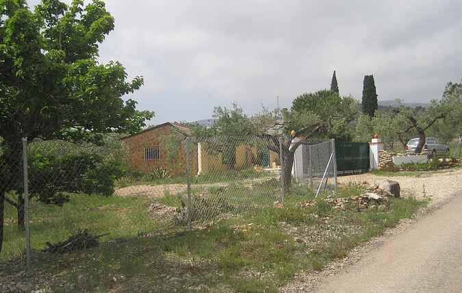 Villa mh5905