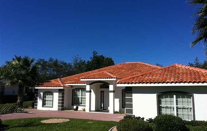 Villa mh5917