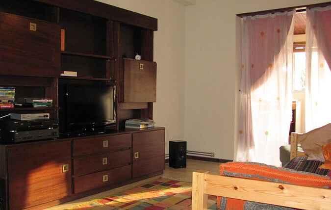 Apartment mh5428