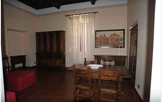Apartment mh36636