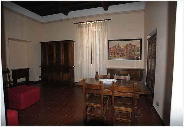 Apartment in Civitavecchia