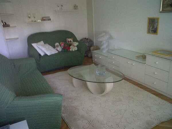 Apartamento en Split