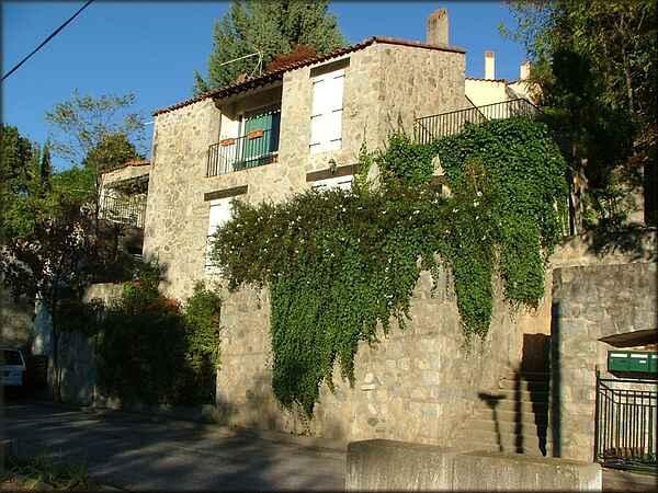 Canigou Village Catalan - Charm, spectacular views