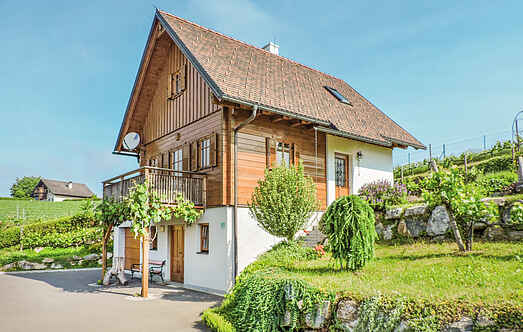 Holiday home nsast245